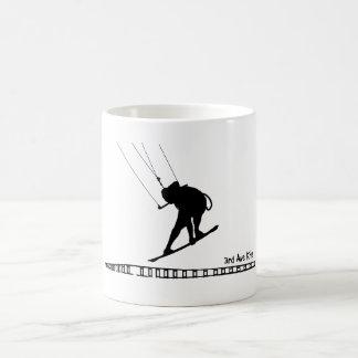 020_mug kaffeetasse