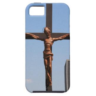 0234 heilige Cross.JPG Etui Fürs iPhone 5