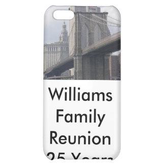 033 Jahre Williams-Familien-Reunion25