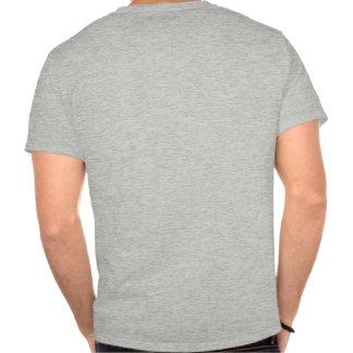 1000 bewerteter Vati - ein perfektes der Tshirt