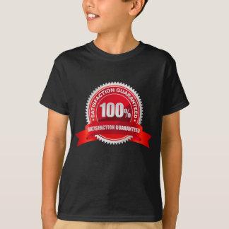 100% Garantie T-Shirt