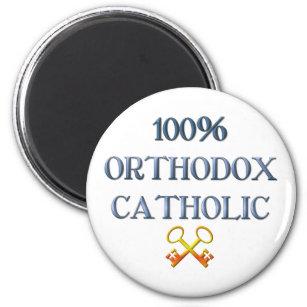 Katholische Magnete