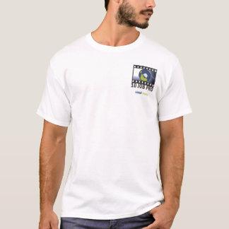 10 Job-visueller Medium-ProT - Shirt