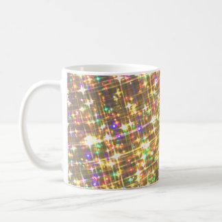 11-Unze-klassische Schein-Tasse Kaffeetasse