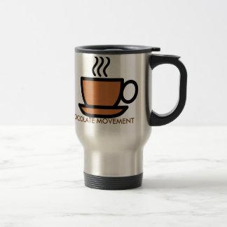 1237562201214390563pitr_Coffee_cup_icon_svg_hi,… Edelstahl Thermotasse