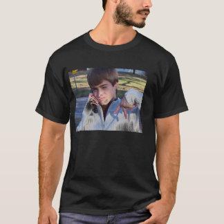 1474078970_l T-Shirt