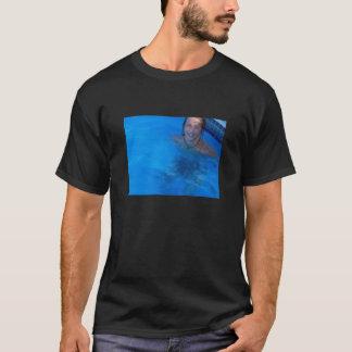 1503290966_m T-Shirt