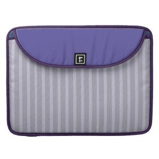 "15 "" Mackbook Avantage Sleeve Poches Macbook Pro"