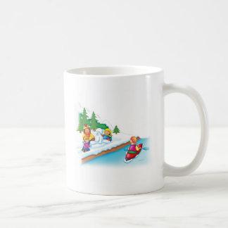15_snow_paddler kaffeetasse