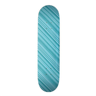 18,4 CM MINI SKATEBOARD DECK