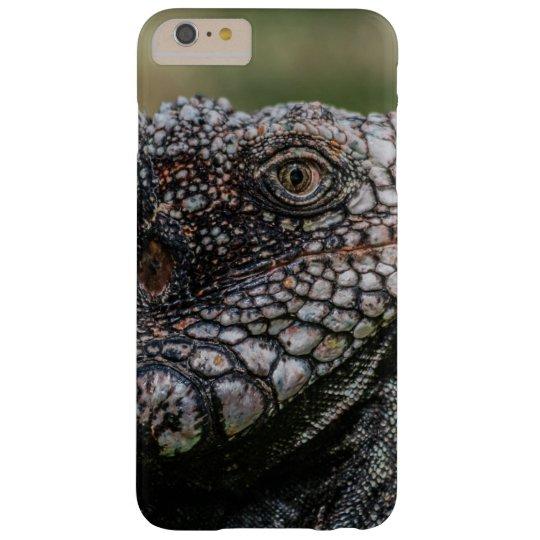 1920px-Iguanidae_head_from_Venezuela Samsung Galaxy Nexus Hülle