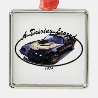 1979_firebird_black01 silbernes ornament
