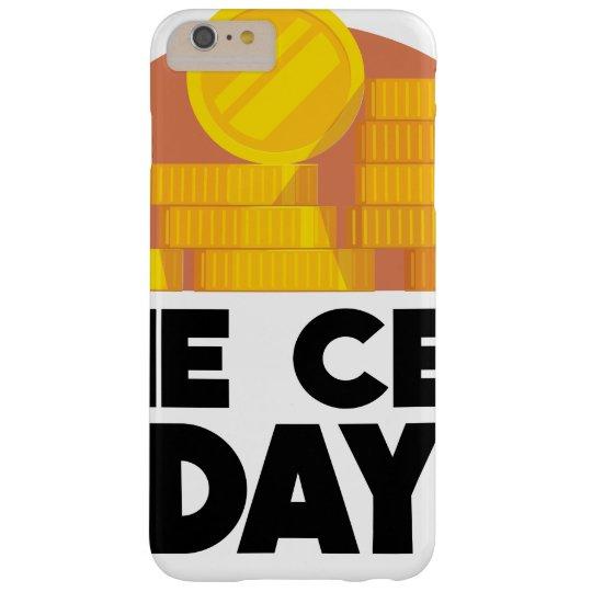 1. April - ein Cent-Tag HTC Vivid Hülle