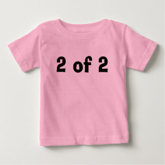 1 de 2 - customisé - customisés t shirts