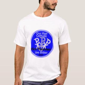 1. KATHOLISCHER VP T - Shirt