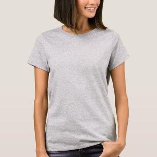 1D ART 94 T-Shirt