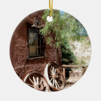 2010-06-26 C Las Vegas (188) missing_a_wheel.JPG Keramik Ornament