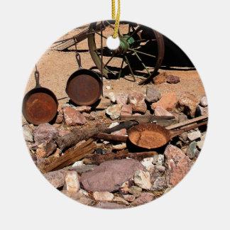 2010-06-26 C Las Vegas (189) Keramik Ornament