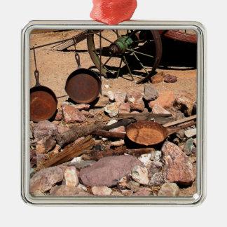 2010-06-26 C Las Vegas (189) Silbernes Ornament