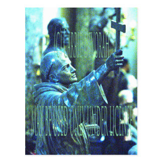 2015 9 22 Wacholderbusch cera 5.jpg Postkarte