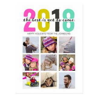 2018% pipe% bunte | Postkarten