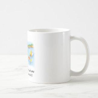 20_Sinking Kaffeetasse