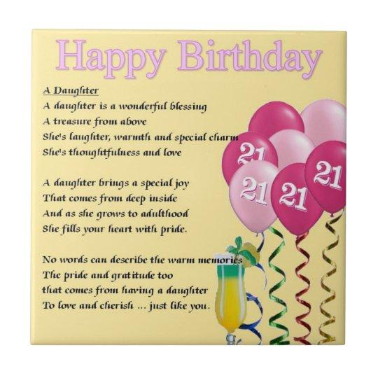 Geburtstagswunsche fur 21 geburtstag