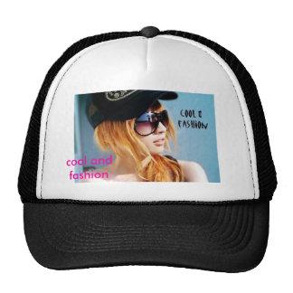 227072234402l, cool et mode casquette