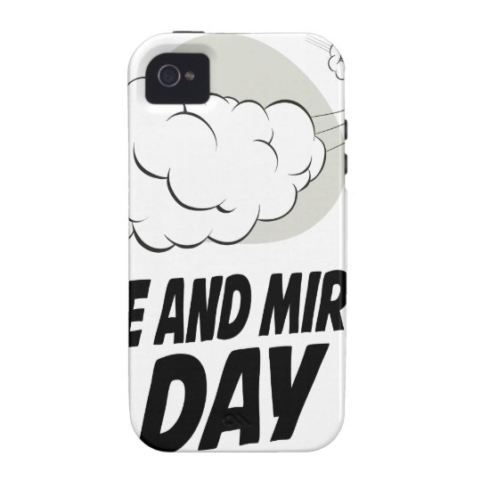 29. März - Blendwerk-Tag iPhone 4 Case