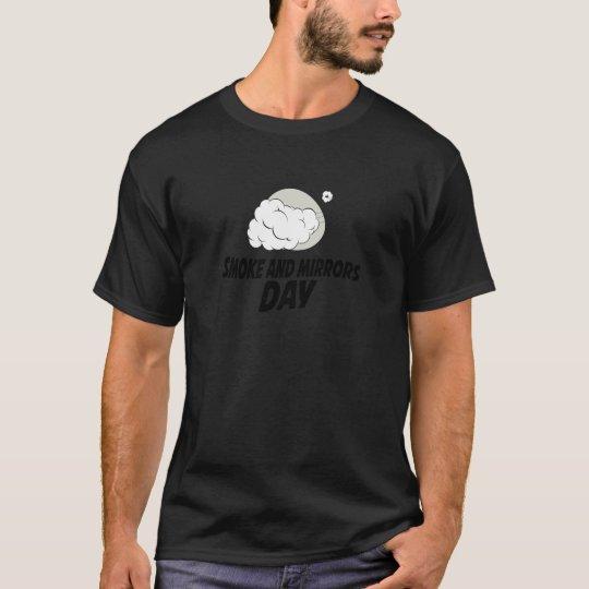 29. März - Blendwerk-Tag T-Shirt