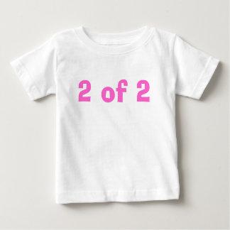 2 de 2 - customisé t-shirts