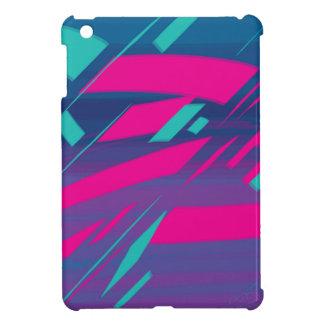 2 HÜLLEN FÜR iPad MINI