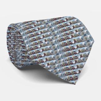 2 Seite Personalisierte Krawatten