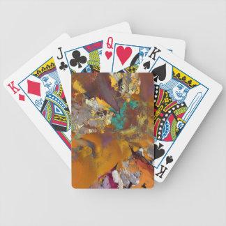 2b spielkarten