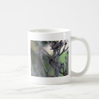 30. April Sommer-Stöcke Kaffeetasse