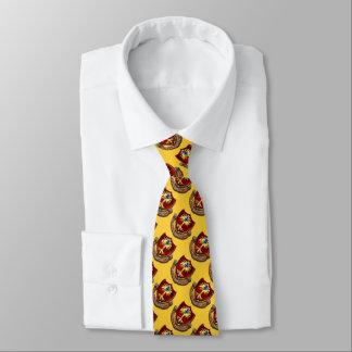 320th Feld-Artillerie-Krawatte Krawatten