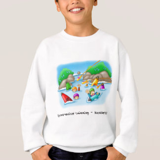 34_rescue sweatshirt