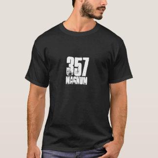 357 Magnum-T - Shirt