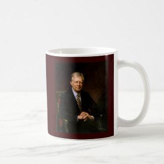 39 Jimmy Carter Kaffeetasse
