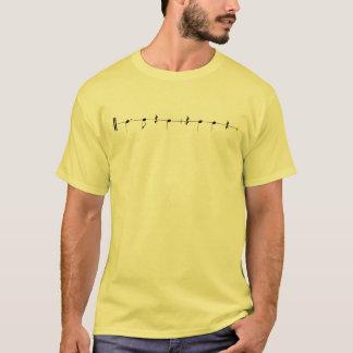 3:2sohn clave T-Shirt