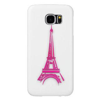 3d Eiffelturm, Frankreich clipart