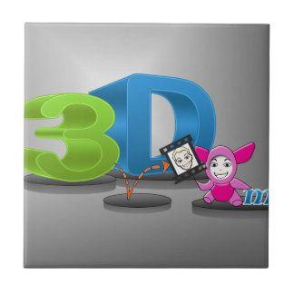3D ME.png Fliese