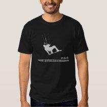 3rdavekiter_017_W Shirts