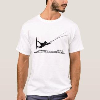 3rdavekiter_024_B T-Shirt