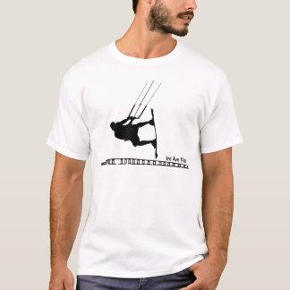 3rdavekiter_025_B T-Shirt