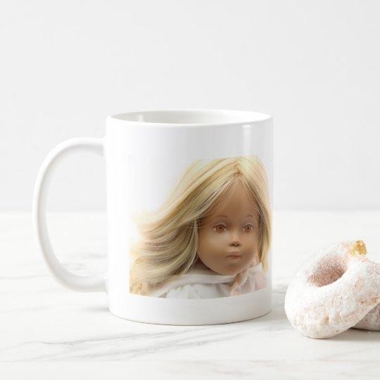 40223_Irka_0014 Kaffeetasse