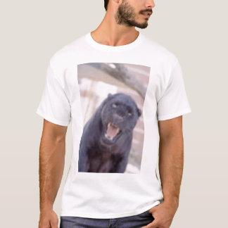 435470 T-Shirt