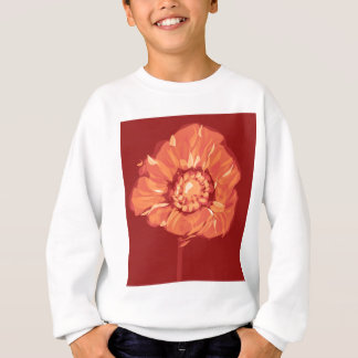 44.jpg sweatshirt