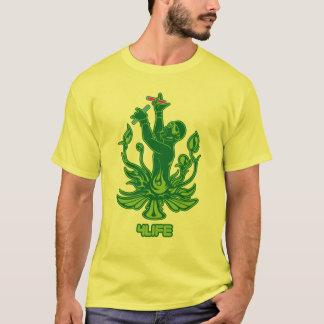 4life T-Shirt