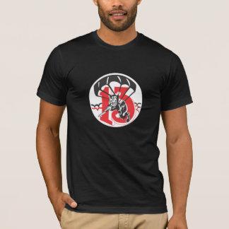 513th PIR T - Shirts